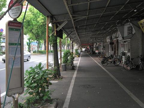 和歌山市の活性化に「和歌山市にLRT導入を目指す会」