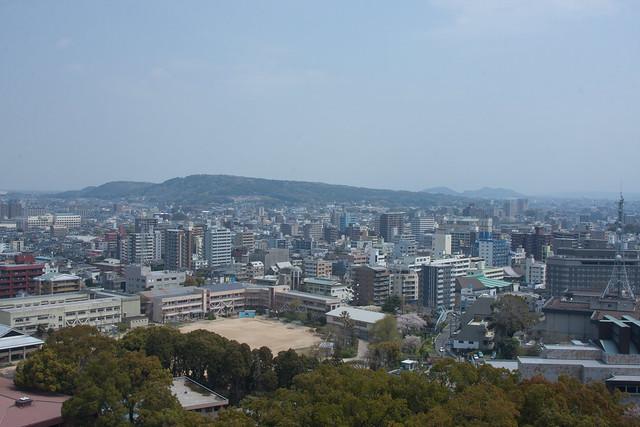 2012-kyushu-506