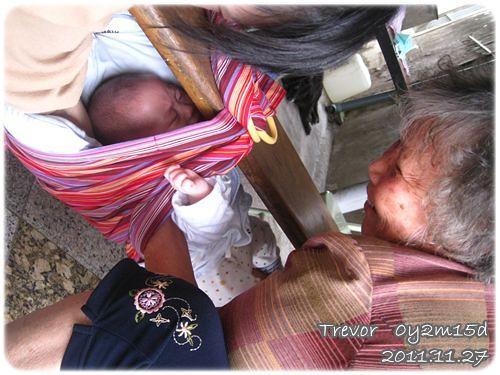 111127-老阿嬤的育嬰法 (3)