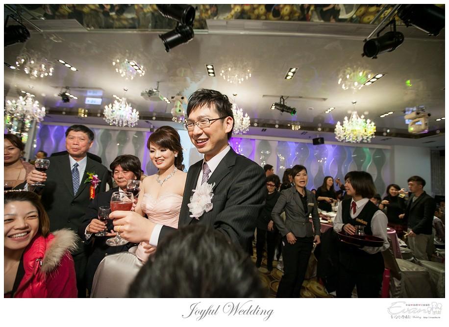 婚禮攝影 小朱爸 明勳&向榮 婚禮紀錄 中和晶宴_0231