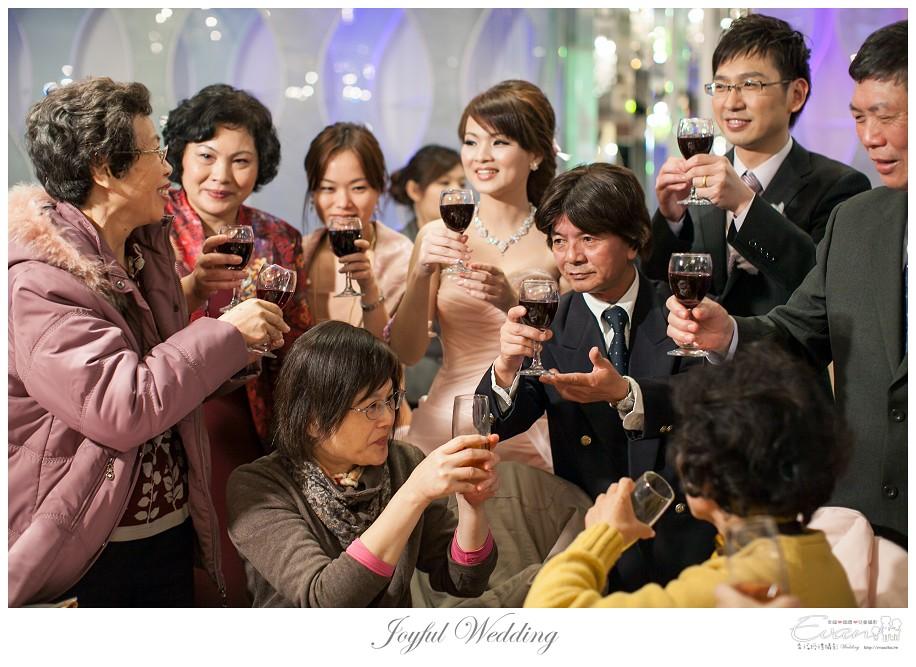 婚禮攝影 小朱爸 明勳&向榮 婚禮紀錄 中和晶宴_0207