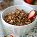 Chocolate Almond Granola Final 1