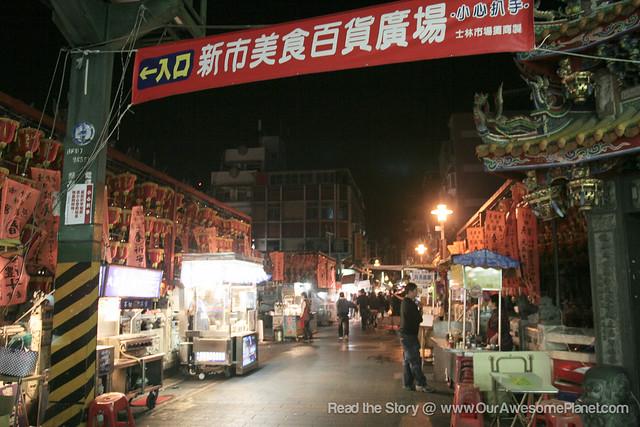 Shilin Night Market-25.jpg