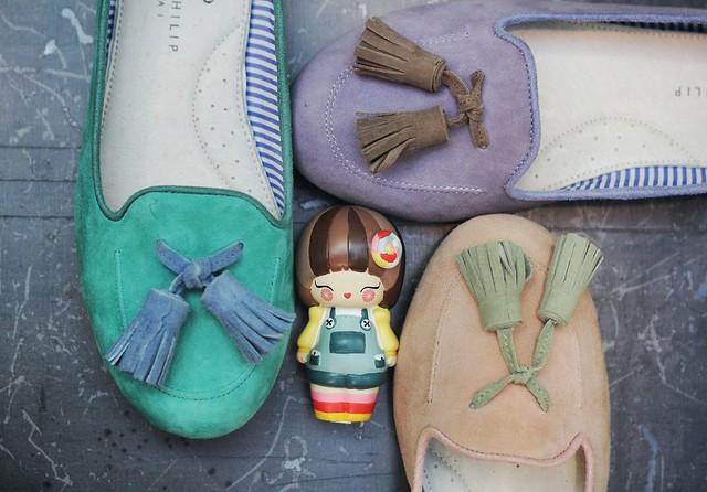 momiji, bywonderland, beymen blender, yeni sezon ayakkabılar, charles philip