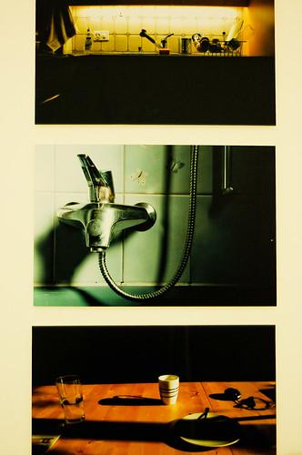 Exposición - Miradas íntimas (03)