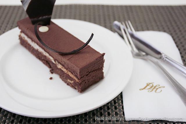 The Cake Club-7.jpg