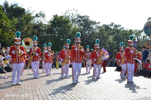 HK Disneyland (42)