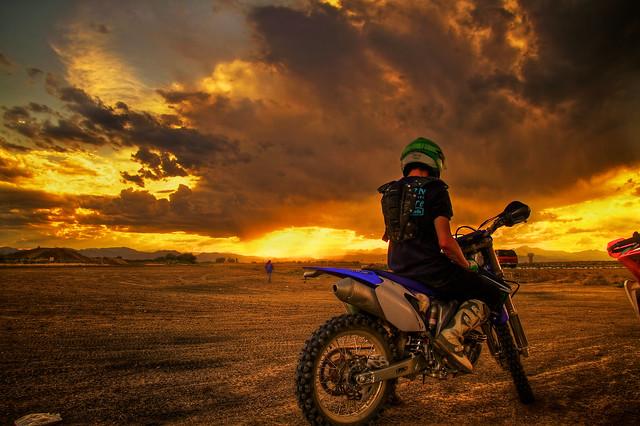 dirk bike hd wallpaper 1080p - photo #10