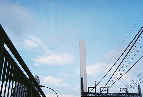 2011-1115-natura-fuji-xtra400-002