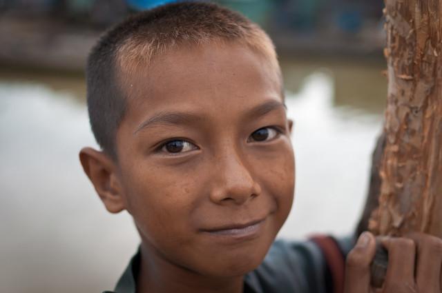 Mekong Delta 96