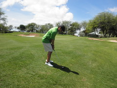 ewa beach Golf Club 231