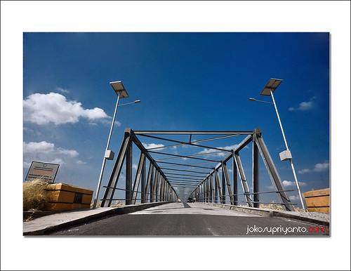 Jembatan Busung #2