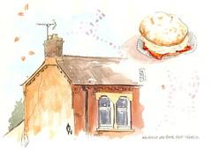 16-03-12 by Anita Davies