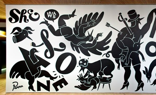 parra-weirded-out-sf-moma-mural-1-620x380