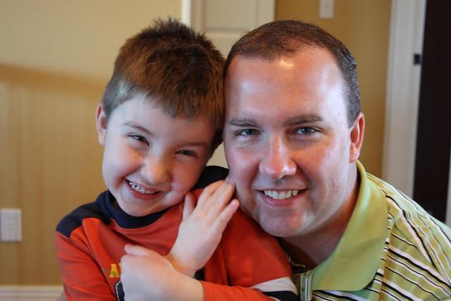 02-26-2012 Brayden Dad (3)