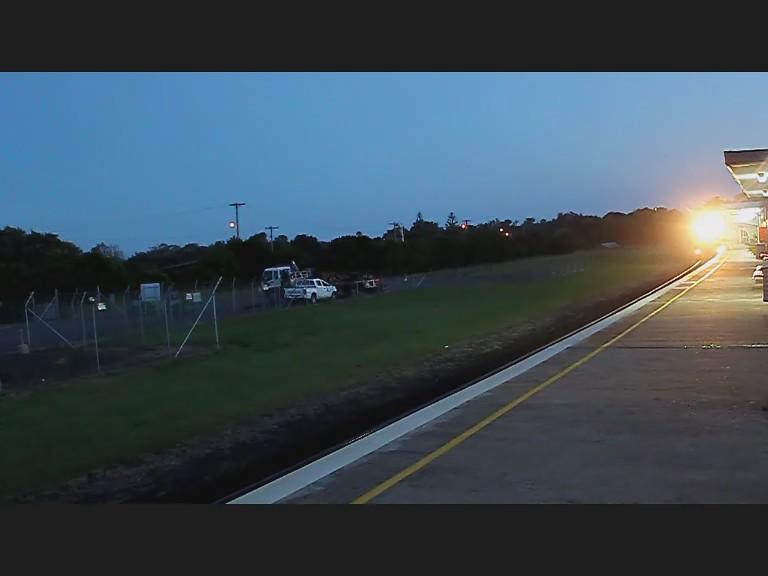 7WB3 08/04/2012 by Scott S