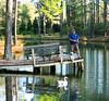 hal_fishing