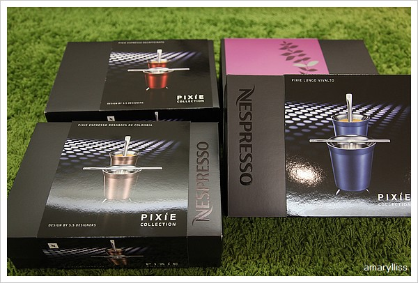 Nespresso2012