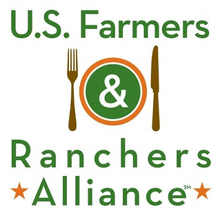 us farmers ranchers alliance