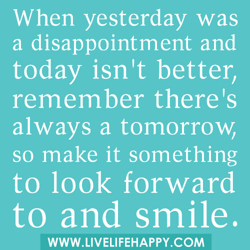 Love Disappointment Quotes | Love Quotes
