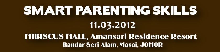 20120311_SSFP-ParentingTAJUK