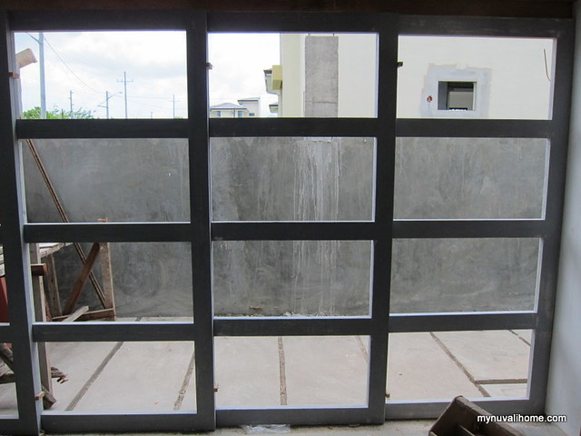 My Nuvali Home Construction 1Apr2012 (9)