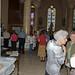 20071014 - Parish Life Services
