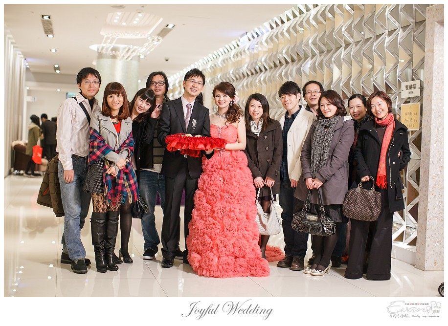 婚禮攝影 小朱爸 明勳&向榮 婚禮紀錄 中和晶宴_0300