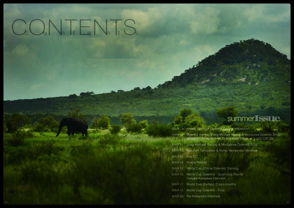 SLm03_0607_contents