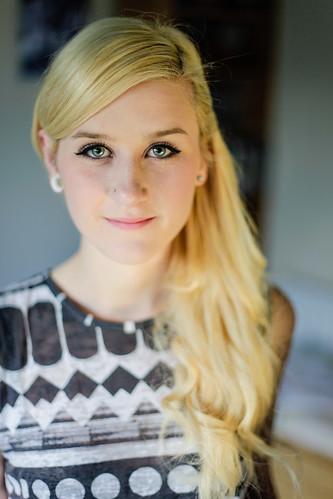 Emma Golden - 2