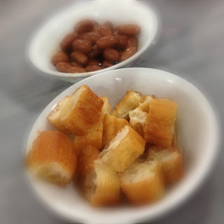 Singapore 2012 - 榕城肉骨茶 (2)