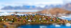 Village_of_Kulusuk
