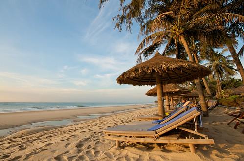 Mui Ne, Thailand