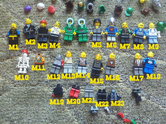 minifigs-from-yard-sale