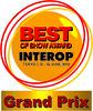 en_Award2012_Grand Prix