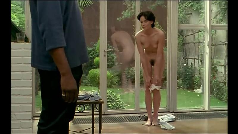 Italian gay boy porn