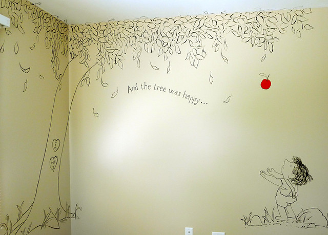 The Giving Tree Quotes: 7434812686_6b079aef0c_z.jpg