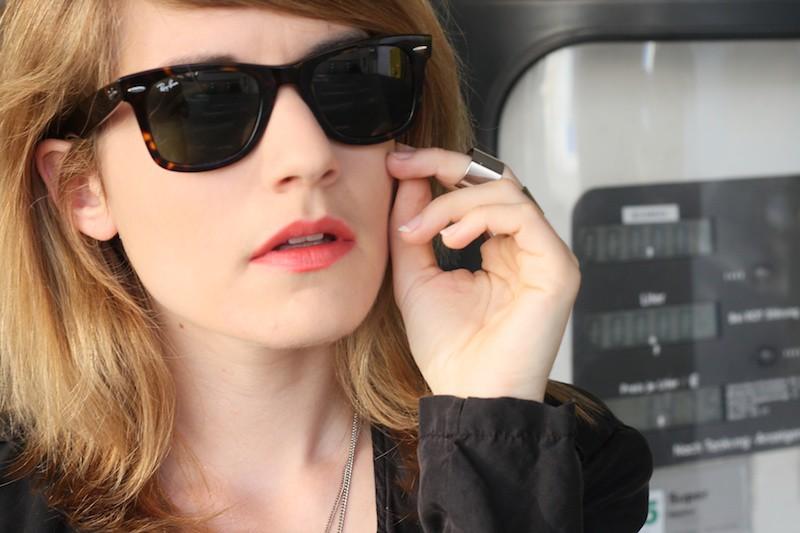 TheGlasses2