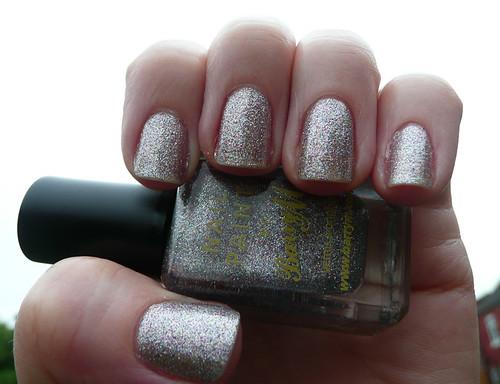 silver multi glitter 1