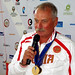 Vladimir Kotelnikov accepts