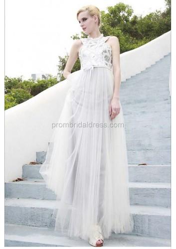 Formal Dresses Gold Coast Gold Coast Formal Dresses Gold Coast