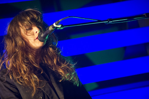 beach_house-house_of_blues_san_diego_ACY8200