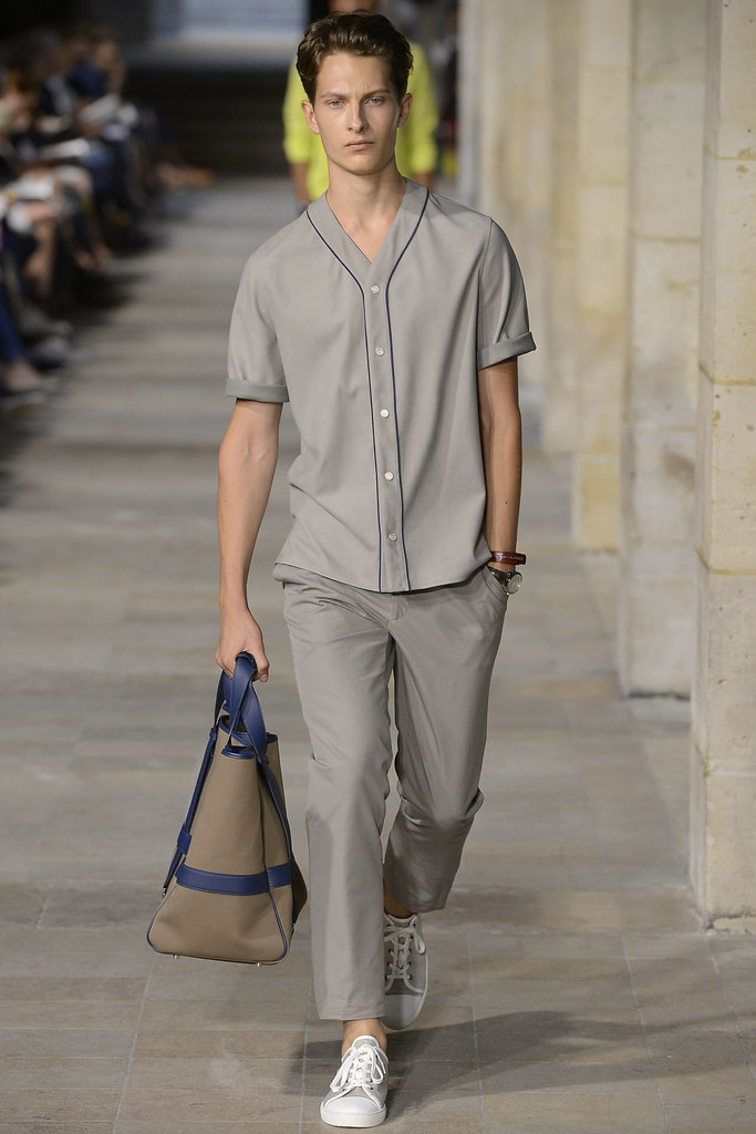 SS13 Paris Hermes012_Dmitry Brylev(VOGUE)