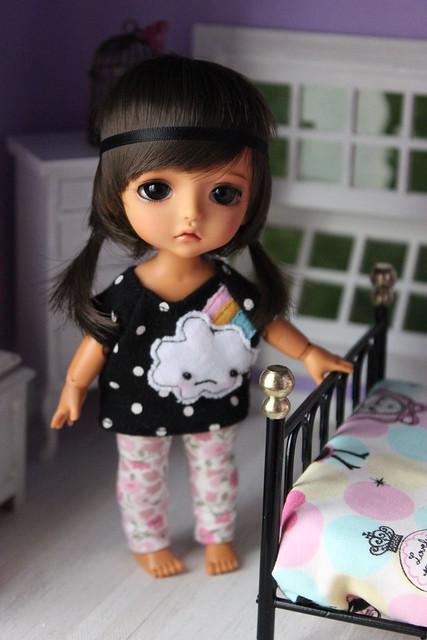 {LWSP Belle WT} ~ Bella dans sa chambre ! ♪ ~ Page 33 7502061298_c8f8200fe3_z