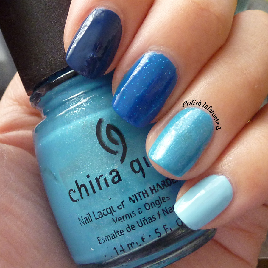 blue ombre1