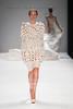 Dawid Tomaszewski - Mercedes-Benz Fashion Week Berlin SpringSummer 2013#069