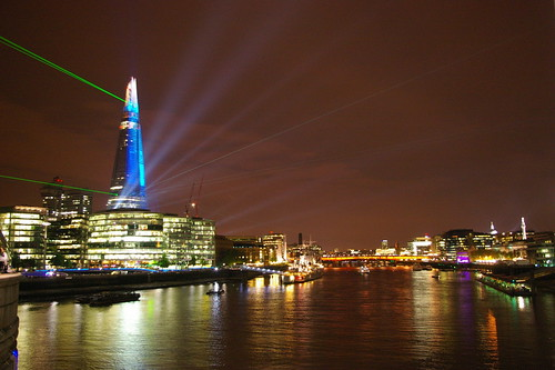 TheShardLondon-008