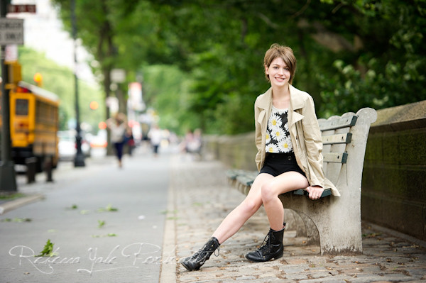 RYALE_NYC_SeniorPortraits-2