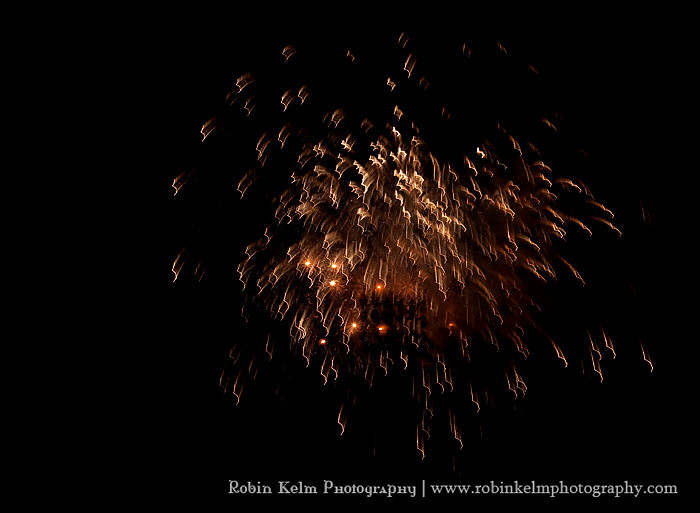 IMG_9950 blog