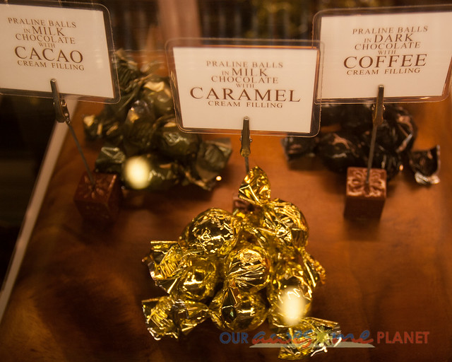 Villa del Conte Chocolates - Filipino Brand Italian Chocolates-1.jpg